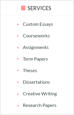 term paper writing service com services